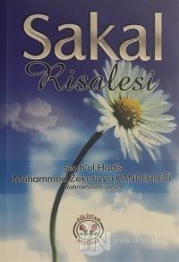 Sakal Risalesi