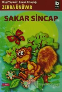 Sakar Sincap