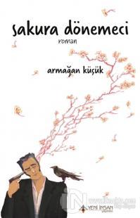 Sakura Dönemeci