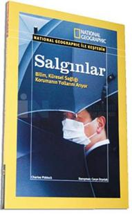 National Geographic-Salgınlar