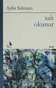 Salt Okunur