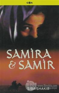 Samira ve Samir
