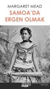 Samoa'da Ergen Olmak