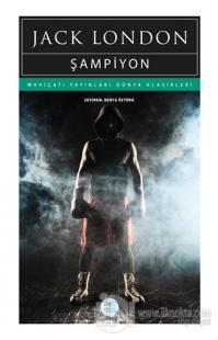 Şampiyon Jack London