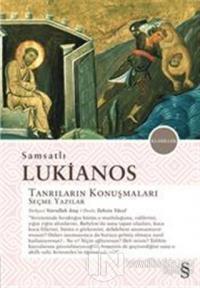 Samsatlı Lukianos