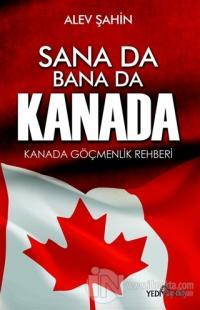 Sana Da Bana Da Kanada