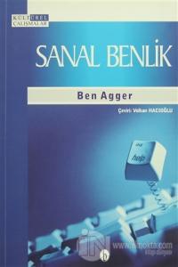 Sanal Benlik