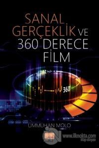 Sanal Gerçeklik ve 360 Derece Film