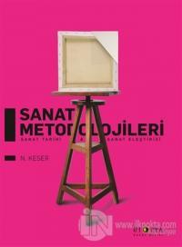 Sanat Metodolojileri