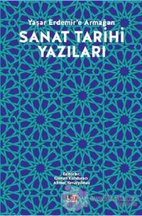 Sanat Tarihi Yazıları Osman Kunduracı