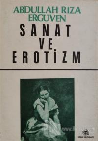 Sanat ve Erotizm