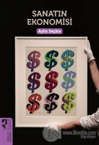 Sanatın Ekonomisi