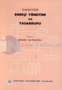 Sanayide Enerji Yönetimi ve Tasarrufu