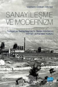Sanayileşme ve Modernizm