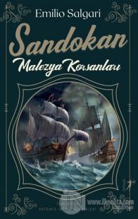 Sandokan Malezya Korsanları