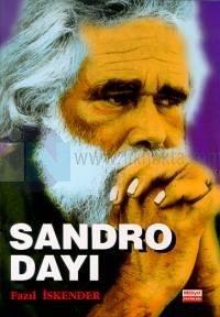 Sandro Dayı