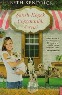 Şanslı Köpek Çöpçatanlık Servisi