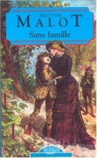 Sant Famille