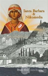 Santa Barbara ve Nikomedia