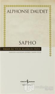 Sapho (Ciltli)