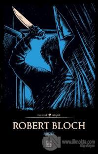 Sapık Robert Bloch