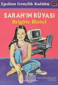 Sarah'ın Rüyası