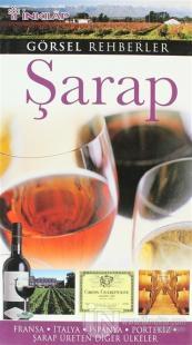 Şarap  Görsel Rehberler