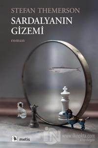 Sardalyanın Gizemi