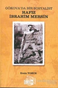 Sarı Defter 12: Gökova'da Bir Sosyalist Hafız İbrahim Mersin