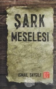 Şark Meselesi
