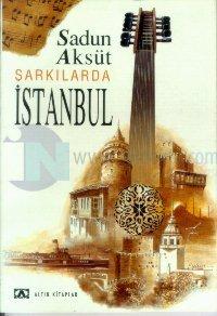 Şarkılarda Istanbul - Baskısı Yok