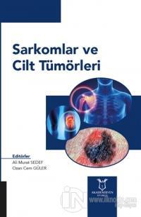 Sarkomlar ve Cilt Tümörleri