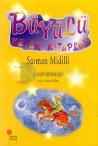 Sarman Midilli