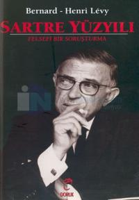 Sartre Yüzyılı