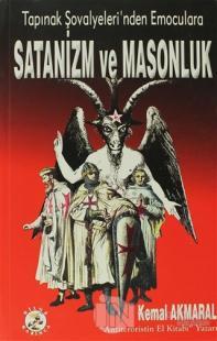 Satanizm ve Masonluk