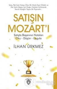 Satışın Mozart'ı