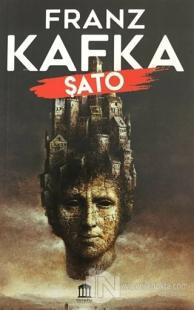 Şato Franz Kafka