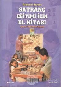 Satranç Eğitimi için El Kitabı