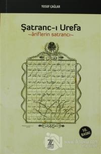 Şatranc-ı Urefa