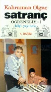 Satranç Öğrenelim - 1
