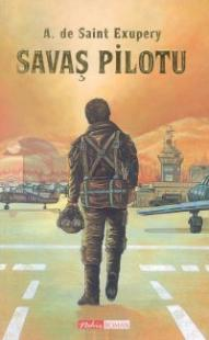 Savaş Pilotu