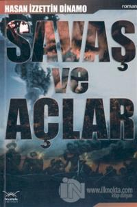 Savaş ve Açlar