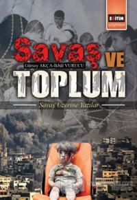 Savaş ve Toplum