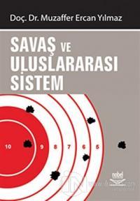 Savaş ve Uluslararası Sistem