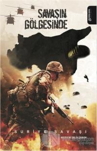 Savaşın Gölgesinde