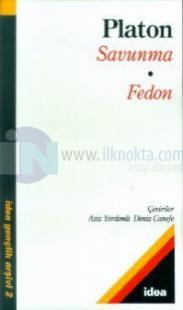 Savunma / Fedon