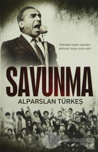Savunma %20 indirimli Alparslan Türkeş
