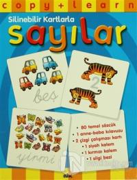 Sayılar (Copy+Learn)