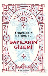 Sayıların Gizemi %20 indirimli Annemarie Schimmel