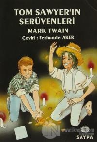 Saypa Çocuk Klasikleri Seti ( 4'lü Kitap Takımı )